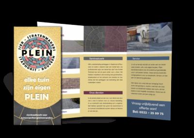 Plein_Folder