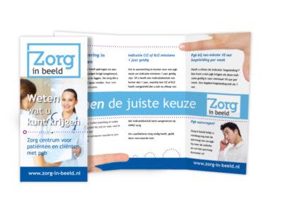 ZiB_Folder