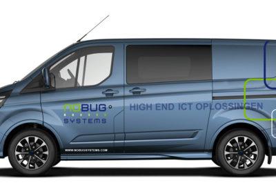 2018216-NoBug-FordTransit- IMPR-v9