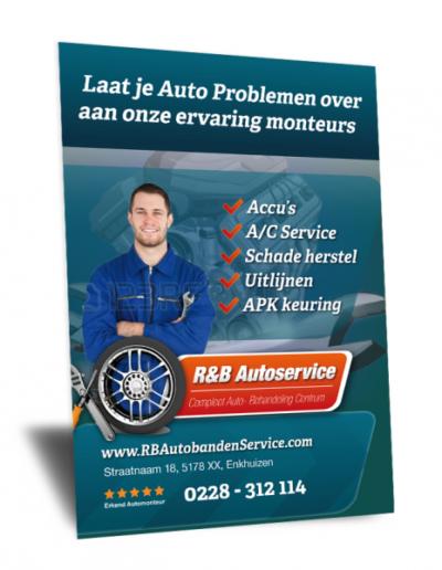 Flyers_RB-Autoservice