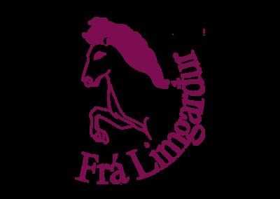 Logo en huisstijl laten maken