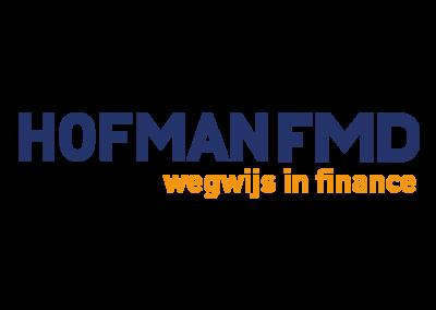 Logo-HoffaFMD