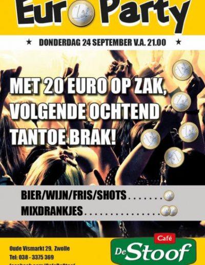 Poster-ontwerp-Zwolle