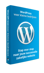gratis wordpress e-book