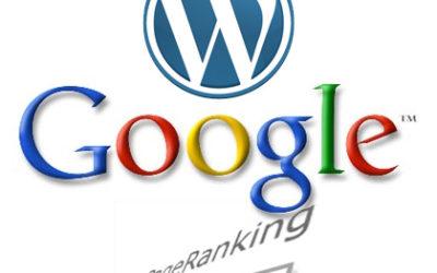 5 belangrijkste voordelen van WordPress websites