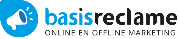 Basisreclame | Online en offline marketing