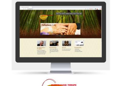 WordPress Website Deventer | Gerard Somer Klanktherapie
