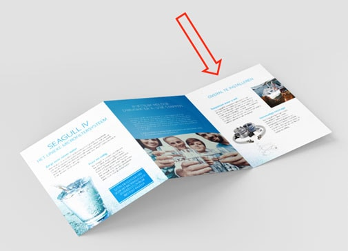 brochures laten maken